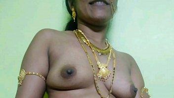 भारतीय भाभी कट्टर सेक्स