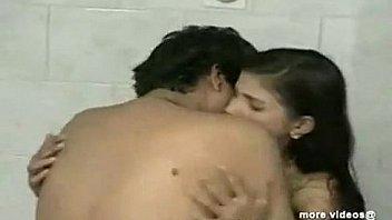 भारतीय पोर्नस्टार बड़े स्तन कमबख्त