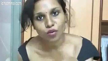 बेस्ट देसी सेक्स टीचर तेलुगु पाकिस्तानी भाभी भाभी होममेड