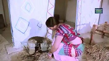 फर्स्ट टाइम हिंदी महिला सेक्सी वीडियो
