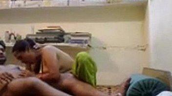 संदीप कुमार पार्टी देसी भारतीय सेक्स