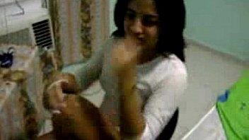 इंडियन कॉलेज टीन गर्लफ्रेंड हार्डकोर डॉगी स्टाइल सेक्स